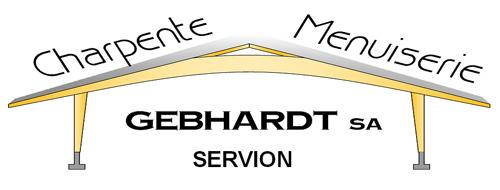 Gebhardt SA